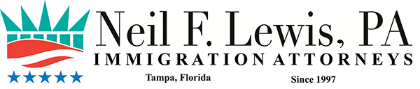 Tampa Immigration Lawyers